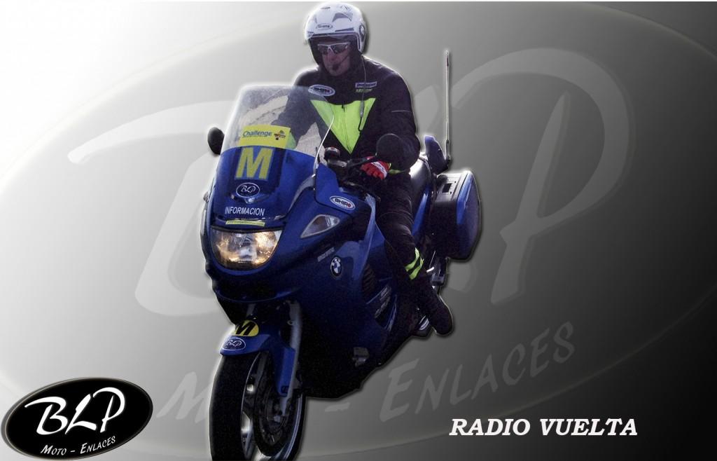 RADIO VUELTA2
